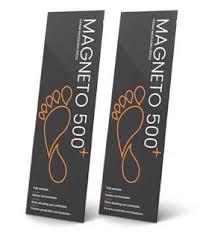 Magneto 500 Plus - efekty - sklep - apteka