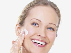 SkinVitalis - zamiennik - ulotka - producent - premium