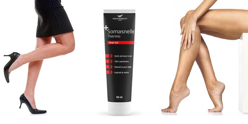 Somasnelle Sleeve - gdzie kupić - Polska - czy warto