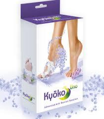 Kyöko Uno - skład - apteka - działanie