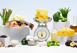 Keto top diet - Polska - producent - jak stosować