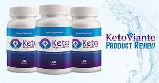 Ketoviante weight loss - gdzie kupić - ceneo - cena