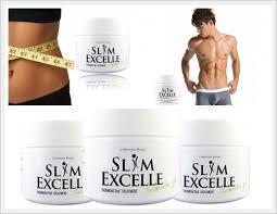 Slim excelle - czy warto - opinie - gdzie kupić