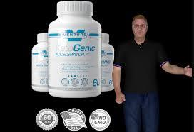 KetoGenic Accelerator Diet - apteka - skład - allegro