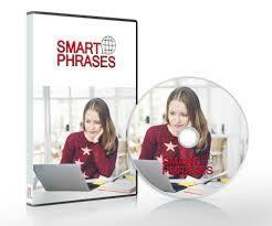 Smart Phrases - nauka języków obcych - producent - sklep - allegro
