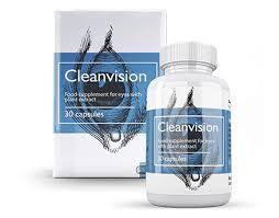 Cleanvision - allegro - efekty - czy warto