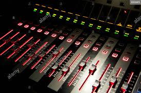 SoundControl - transmisja obrazu i dźwięku - cena - ceneo - działanie