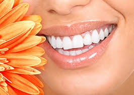 Snowhite Teeth Whitening - producent – Polska – jak stosować