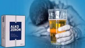 Alkozeron – jak stosować – apteka – Polska