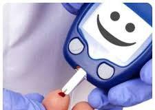 Diapromin - na cukrzycę - skład - działanie - jak stosować