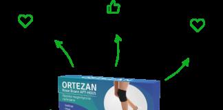 Ortezan - gdzie kupić- ceneo - producent