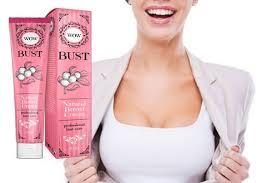 Wow Bust – na powiększanie piersi - działanie – allegro – jak stosować