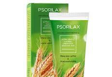 Psorilax – sklep – gdzie kupić - skład