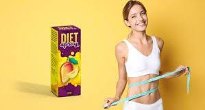Diet Spray – sklep – gdzie kupić - skład