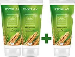 Psorilax - problemy z łuszczycą – jak stosować – forum – działanie