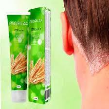 Psorilax – czy warto – Polska - producent