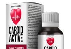 CardioActive – apteka – efekty – czy warto