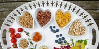 Co jeść, aby ograniczyć ryzyko zachorowania na raka