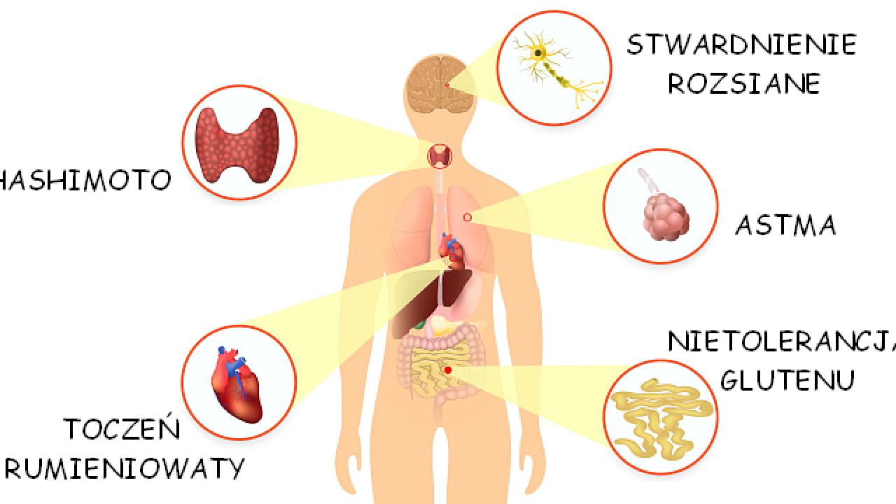 Niezdrowe jedzenie, rak i choroby sercowo-naczyniowe: wyraźne powiązanie