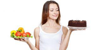 Zdrowie zależy od tego co jesz! Sprawdź nasz dowód