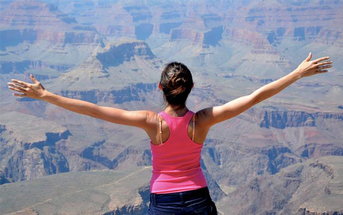 Zrozum zdrowie: jak żyć długo i dobrze