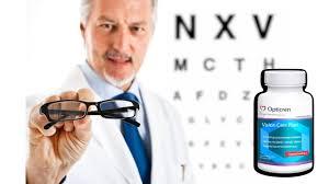Opticren – efekty – cena - apteka