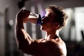 Aminocarnit – na wzrost mięśni - forum – gdzie kupić – opinie
