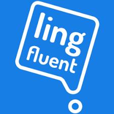 Ling Fluent – allegro – efekty – opinie