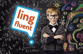 Ling Fluent – platforma e-larningowa - apteka – producent – Polska