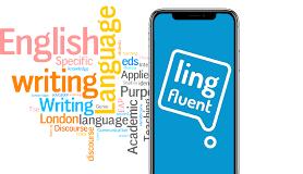 Ling Fluent – platforma e-larningowa - działanie – forum – gdzie kupić