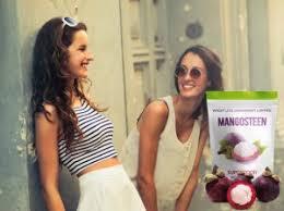 Mangosteen Superfood – na odchudzanie - allegro – efekty – opinie