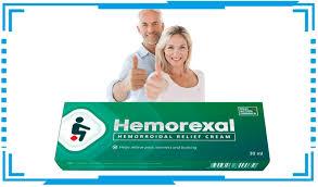 Hemorexal – allegro – cena – ceneo