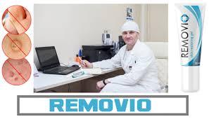 Removio - usuwanie brodawczaków – forum – jak stosować – apteka