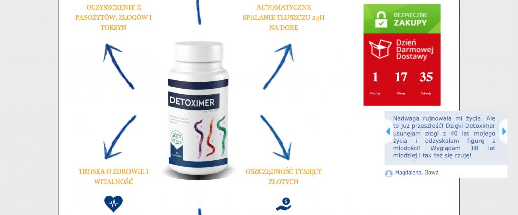 detoximer-rabat
