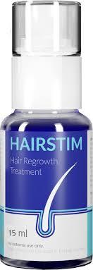 Hairstim - skład – allegro – cena