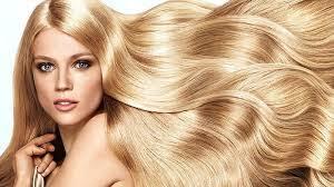 Hairstim - na łysienie – działanie – forum - opinie