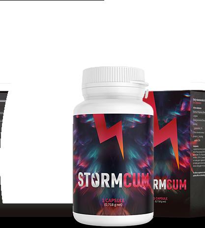 Stromcum – producent – działanie – forum