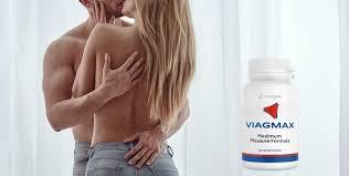 Viagmax – czy warto – sklep – ceneo