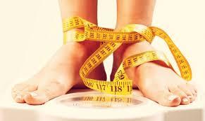Keto Forte BHB Ketones - do utraty wagi– opinie – skład – gdzie kupić
