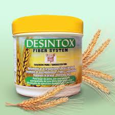 Desintox – sklep – gdzie kupić - skład