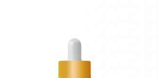 FaceVitall – redukcja zmarszczek - skład – efekty – sklep