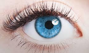 Visulan Complex – korekcja wzroku - apteka – forum – opinie