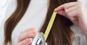 Grow Hair - producent – Polska – jak stosować