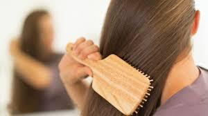 Grow Hair - skład – allegro – cena