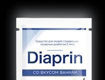Diaprin – Polska – sklep – producent