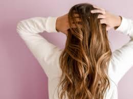 Chevelo Shampoo - na porost włosów – forum – jak stosować – apteka