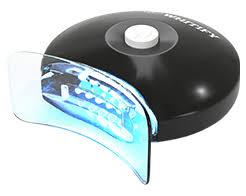 Whitify - wybielanie zębów – cena – ceneo – gdzie kupić