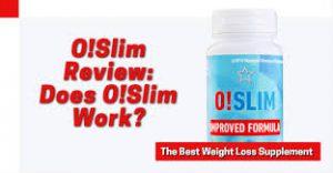 O!Slim - na odchudzanie – opinie – skład – gdzie kupić