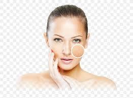 Skin!O – Polska – sklep – producent