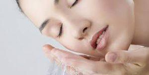 Skin!O - na odmładzanie– forum – jak stosować – apteka